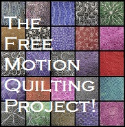 Quilt Patterns | Free Quilt Patterns | Quilting