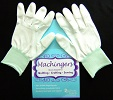 machinegers | quilting gloves